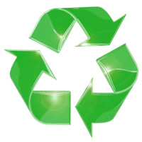 ico recyclage